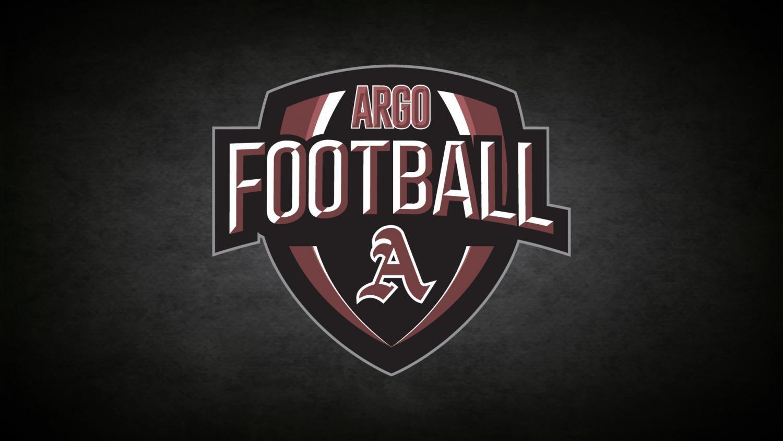 Argo Argonauts tackle Evergreen Park for Homecoming Win