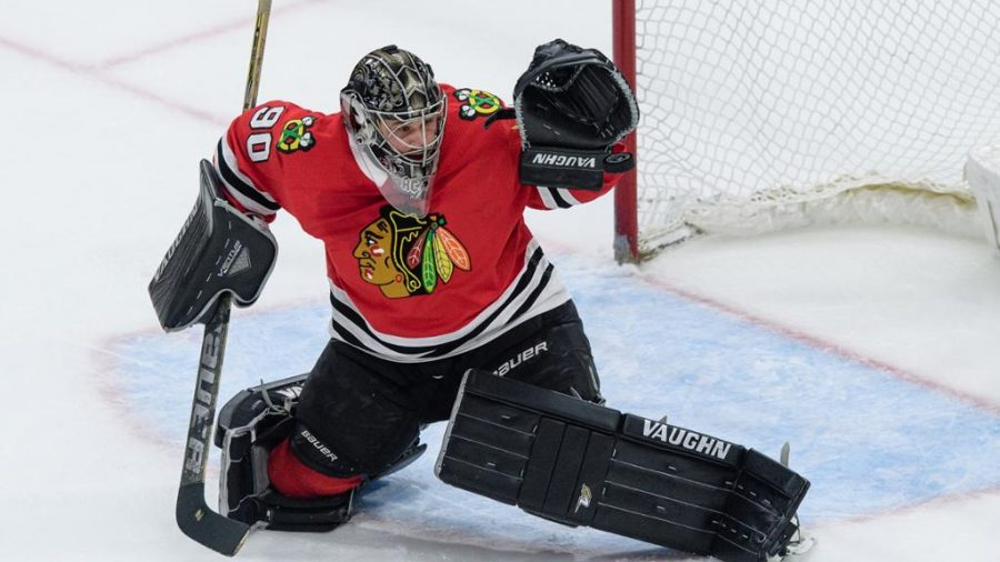 From Dynasty to Disappointment: How the Blackhawks Failed