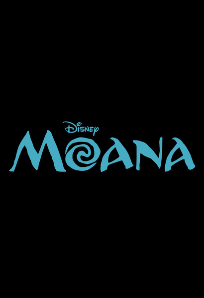 Owned by Walt Disney Animation Studios this is the title of the moving being shown.