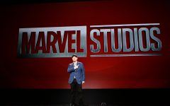 Disney expands Marvel Cinematic Universe with new shows, movies and a theme park