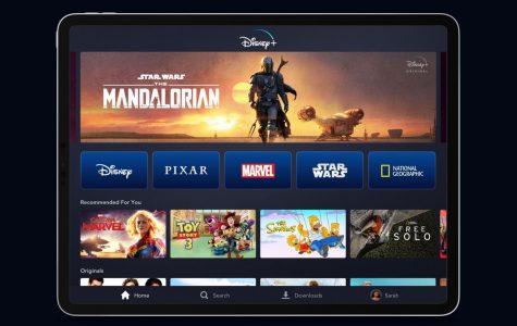 Disney+ launches with network lag and nostalgia
