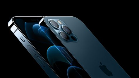 Apple Ups the Ante with New Lineup of iPhones