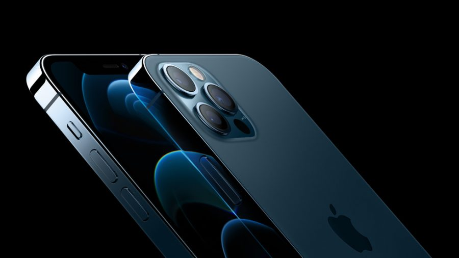 Apple+Ups+the+Ante+with+New+Lineup+of+iPhones